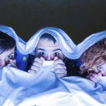Horror Movies: Attracts the Movie Lovers