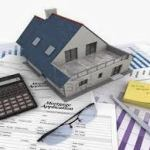 How Much Down Payment Do You Need for a House?