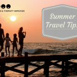 How Often Do You Travel And For How Long?