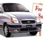 How To Buy A Used Car That Is In Good Condition