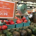 How Whole Foods' Lower Prices Will Affect You Today