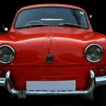 Classic Cars – How to Buy Car Online