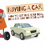 How to Buy a Car: Essential Tips For Purchasing A Reliable Cheap Used Car