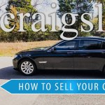 Guide to Selling Your Car: How to Get Car For Sale by Owner Properly
