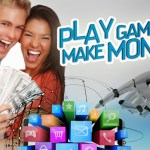 How to Make Money As a Gamer Online