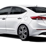 Hyundai Elantra Price In Usa