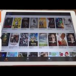 IPod Movie Downloads | Free iPad Movies