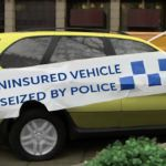 Impounded Cars For Sale (with Pictures)