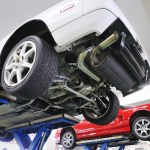 Best Remapping Tools to Improve Suspension Upgrade Car