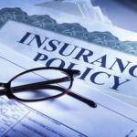What Is Insurance Policy