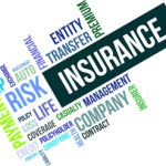 Motor Vehicle Insurance Policy