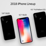 Using Best Apps for Iphone 2018