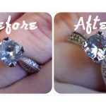 Jewelry Polishing Cloth to Keep Your Jewelry Sparklingly New