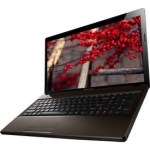 Lenovo Laptop Price List