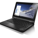 Lenovo Thinkpad Sale