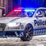 Local Police Car Auctions – Find the Best Used Car From Police Auctions Locally