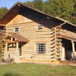 Log Cabin: How To Choose The Right One