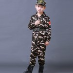 Military Uniform | Army Clothing: Just How Special Is It?