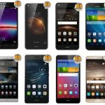 Mobiles Phones With Prices