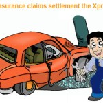Importance Of Motor Insurance