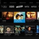 Rent Movies Online | Movie Rentals Made Easy