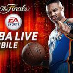 NBA Live – Entertainment at Its Best!