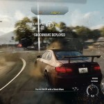 Car Racing Game: Need for Speed Rivals