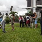 Nigeria's Film Industry: African Movies And Nigerian Movies Popularity