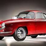 Old Cars For Sale: Places to Hunt For Old Cars For Sale