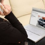 Old Cars For Sale – The Smart Way To Sell Your Car