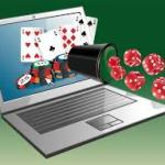 Online Gambling Addiction: Why Gamblers Are Tempted to Risk More While Gambling