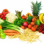 Organic Raw Food | The Organic Raw Food Diet
