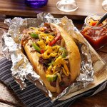 Philadelphia Cheese-Steaks – Where to Buy the Best  | The Ultimate Guide to Cheesesteaks in Philly