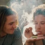 Movie Review: Pineapple Express