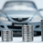 Preparing Your Car For Sale