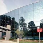 Pros and Cons of Having Aluminium Curtain Walling