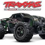 RC Cars for Sale Can Help You Regain Your Childhood