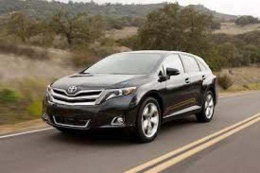 Repossessed Cars For Sale >> Repossessed Cars For Sale Some Important Facts Buy Now