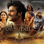 "Review of The Movie ""Baahubali – The Conclusion"""