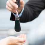 Buying a New Car: Saving Money Tips to Buy A Car
