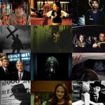 Top 4 Scary Movies That You Cannot Forget