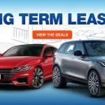 Short Term Car Leasing | Cheap Car Leasing For Short Term