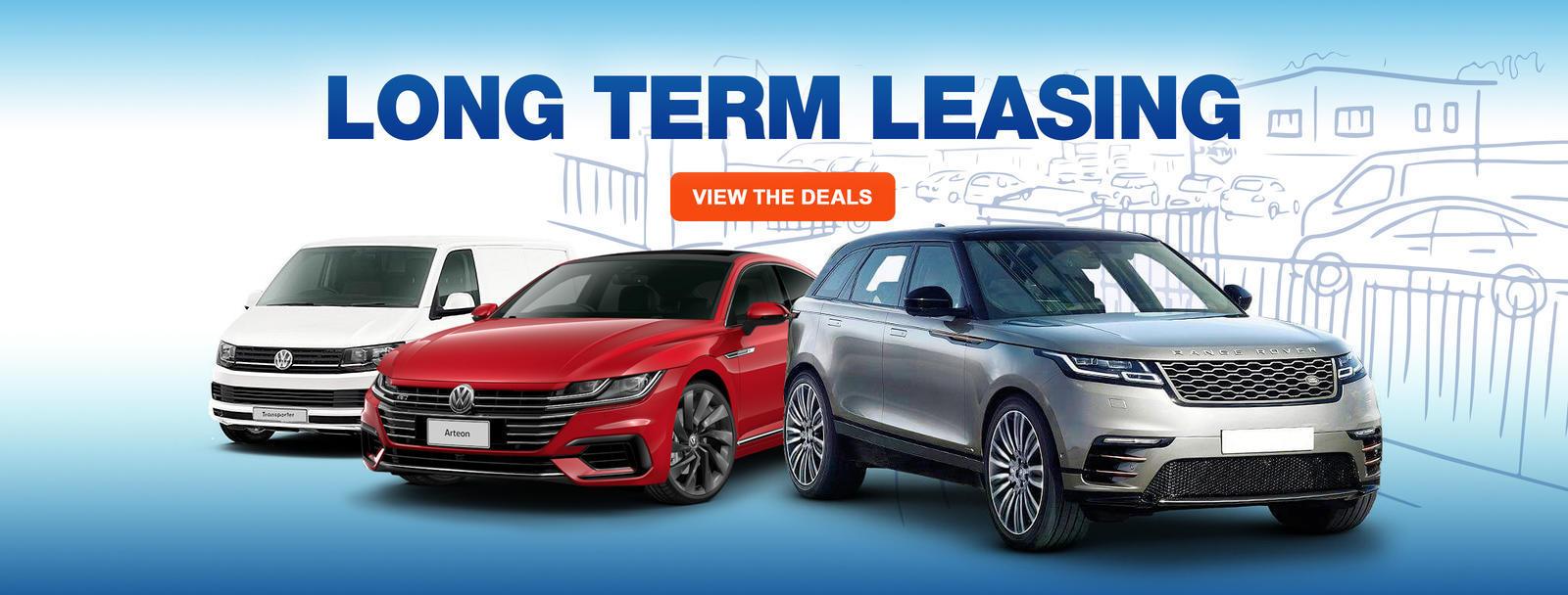 Short Term Car Lease >> Short Term Car Leasing Cheap Car Leasing For Short Term
