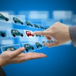 Swapping A Car Lease | Auto Lease And Lease Assumption