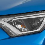 Early Car Lease Termination: Terminating Your Car Lease Without The Penalties
