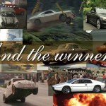 The Best Car Movies Ever