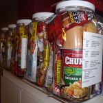 3 Crazy Simple Survival Tips: The Best Emergency Food Kit