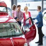 How to Buy a New Car? The Best Strategy for Buying a New Car