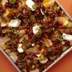 Nachos 101 – Tips for Making Delicious Nachos