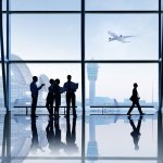 Tips on Business Travel Agents: A Corporate Travellers' New York Airports Guide
